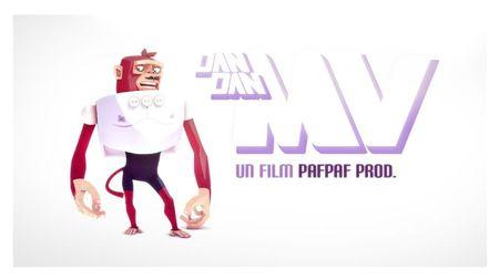 promopafpaf2