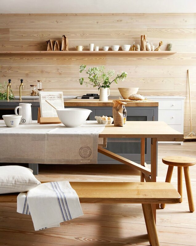 timber-kitchen-dining-style-sara-emslie-photo-rachel-whiting