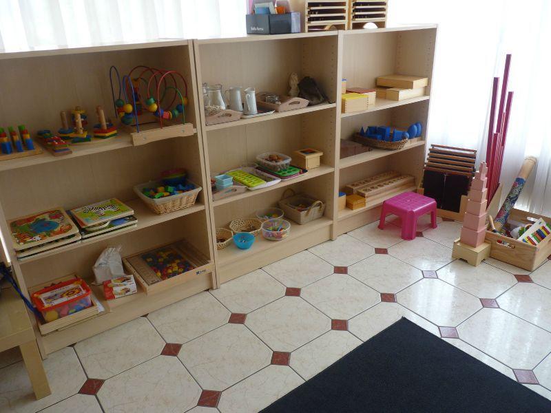 r am nagement en cours choupinette d couvre la vie montessori et pr cocit. Black Bedroom Furniture Sets. Home Design Ideas