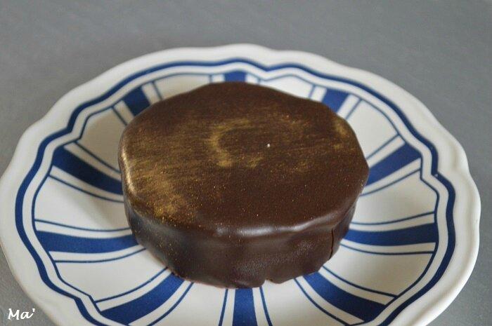 170207_succes_chocolat