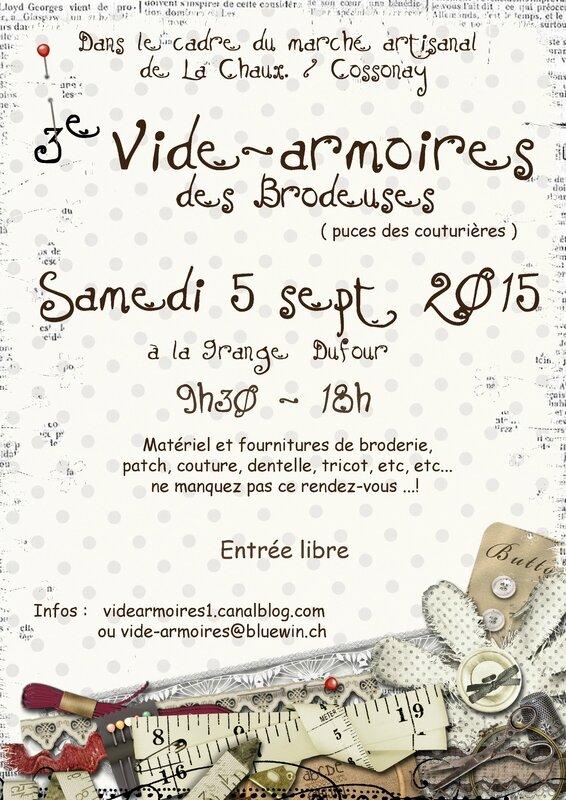 Affiche_2_Vide_Armoires_2015-2
