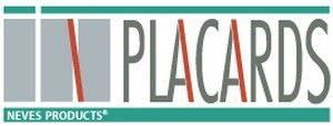 in_placards_logo