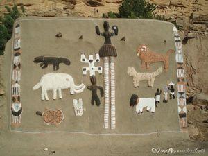 _murs_peints_place_publique_iréli