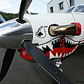 Aéroport Tarbes-Lourdes-Pyrénées: HLB Holdings LLC Spirit Lake: Socata TBM-700/850: N850SJ: MSN 447.