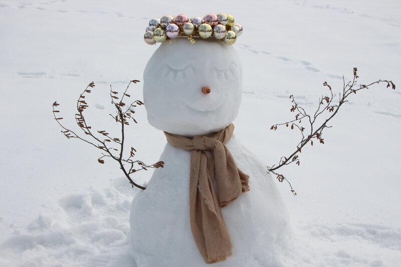 bonhomme_de_neige_couronne