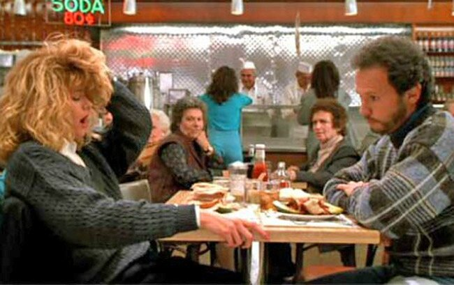 6-when-harry-met-sally_650