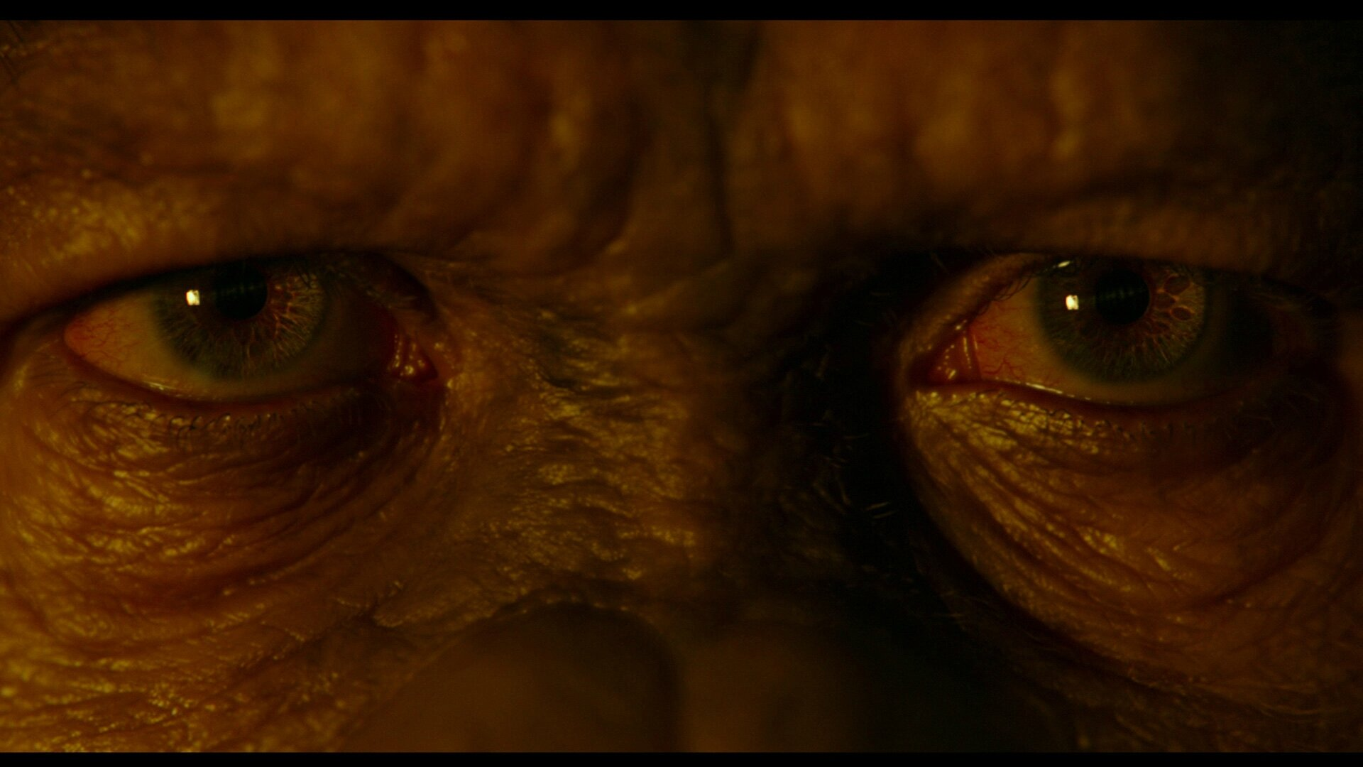 dissertation la planete des singes La plan te des singes (planet of the apes) est un ensemble de films de science-fiction am ricains produits par la 20th century fox et inspir s du roman ponyme du fran ais pierre boulle.