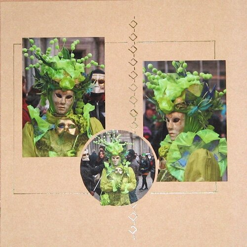 116-c-pompons-verts