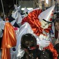 Carnaval Limoux 2008 071