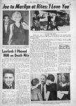 mag_Daily_News_NewYork_1962_08_09_thursay_p1