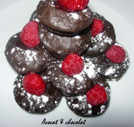 pyramide_de_mini_moelleux_au_chocolat___caramel_au_beurre_sal___5_
