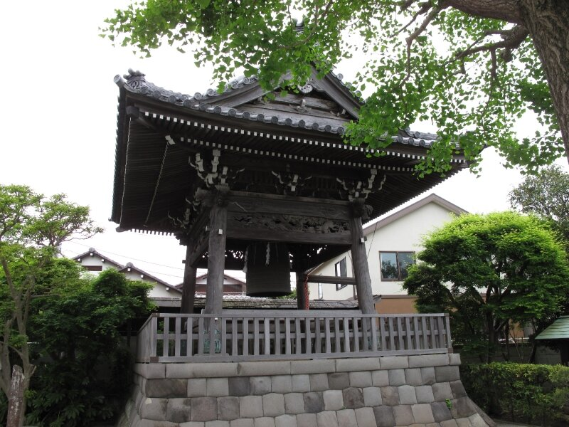jap2009 458