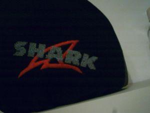 shark_termin_7