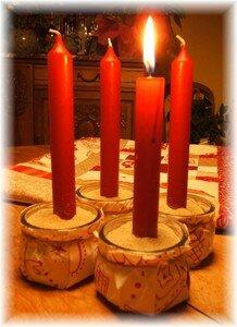 4_bougies_avent_06