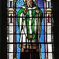 St Martin Evêque de Tours