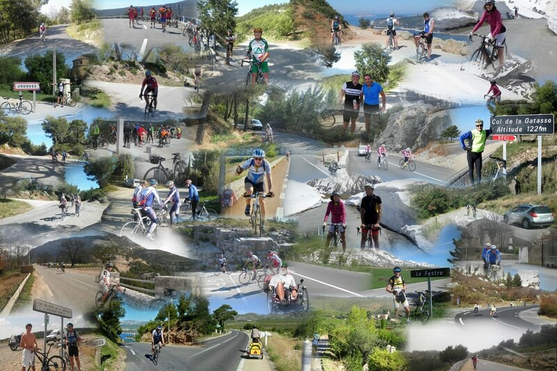 cyclistes_AutoCollage_31_Images