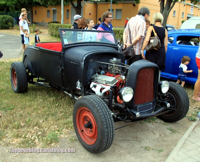Hot Rod (Retrorencard aout 2013) 01