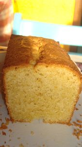 cake_orange_citron