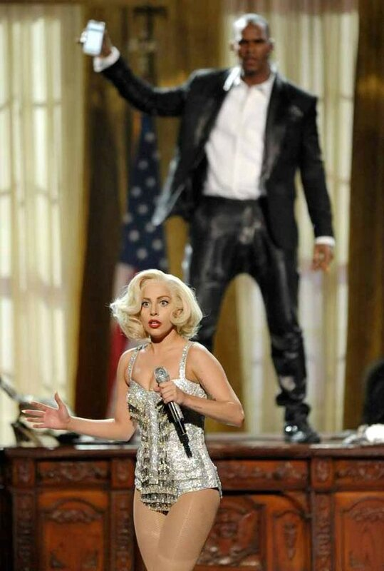 lady_gaga_do_what_you_want3