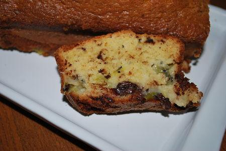 cake_kiwi_bis