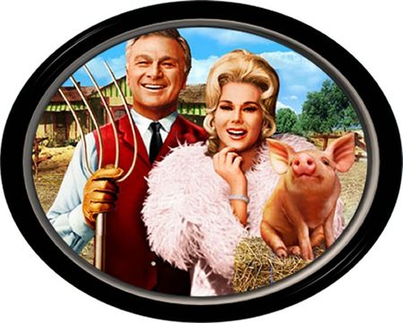10673__green_acres_tv_01