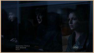 revenge 2x20 emily nolan aiden