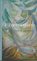 esperanciere