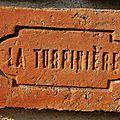 La Turpinière 2