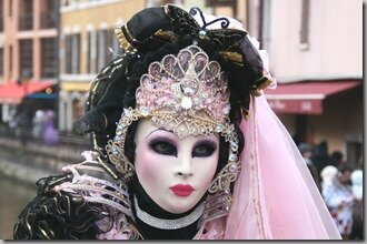Windows-Live-Writer/Carnaval--vnitien-Annecy-2014_10237/IMG_3328_thumb