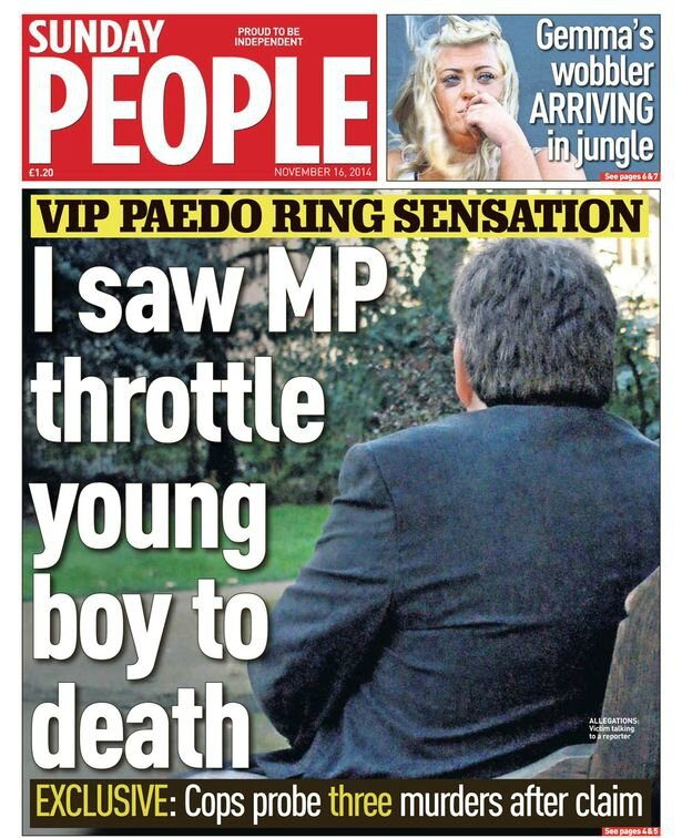 Sunday-People-paedo-cover-ring