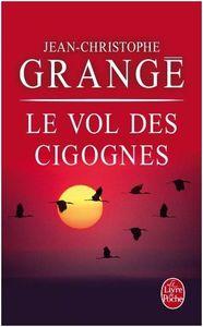 le_vol_des_cigognes_ldp_2