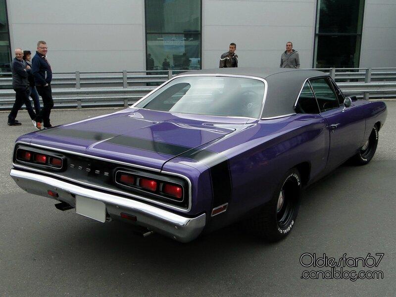 dodge-coronet-hardtop-coupe-1970-02