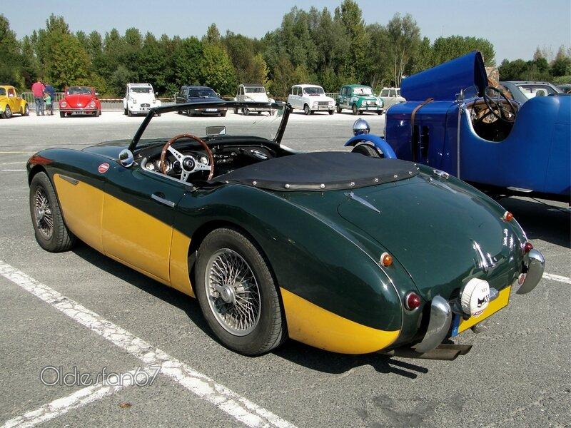 austin-healey-3000-1959-1967-b
