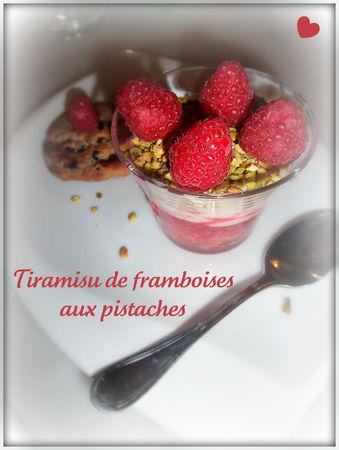 tiramisu_framboises