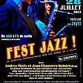 Flyer _ Fest Jazz 2013_bis