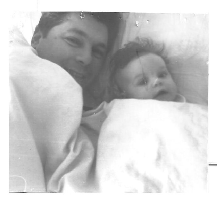daddy_and_me_001