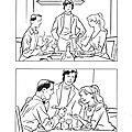 Sketch1NB_001 - copie
