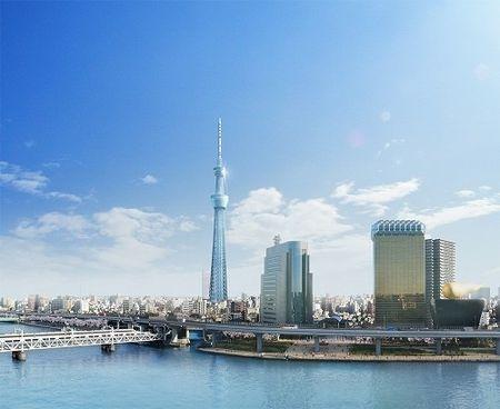 325_0_japan_sky_tree_tower_tokyo