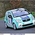Monts_Coteaux_2012_1196C