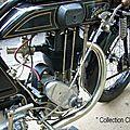 Terrot hss 350 1927