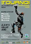 tournoi_2010_900