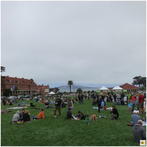 Off the Grid - Picnic at the Presidio (40)