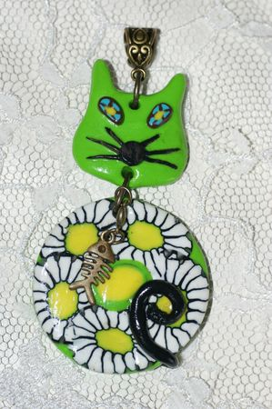 pendentif-chat-marguerite-1346439-dsc01623-8c065_big