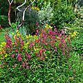 Jardin de la Source 12061620