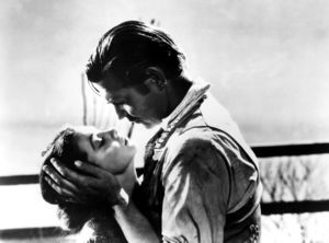 rhett_butler_scarlett_o_hara_gone_with_the_wind