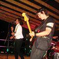 2007 08 Festival Epouvantails Subway clos (87)