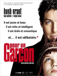 film_pour_un_gar_on