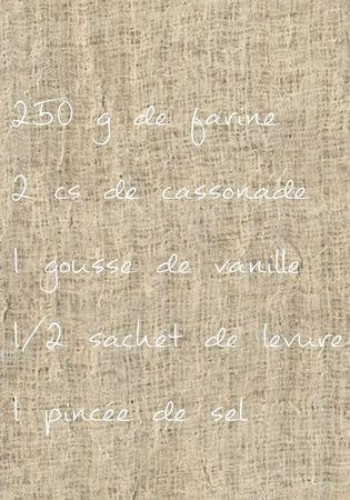 linen_texture_14_1_