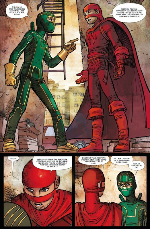 marvel deluxe kick-ass 01 a
