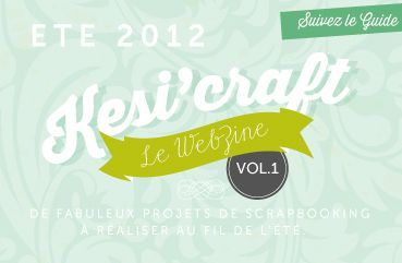 LOGO-KESI'CRAFT-VOL1